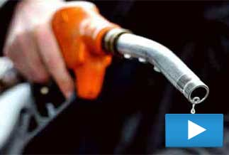 OGRA withdraws hike in POL prices on SC order