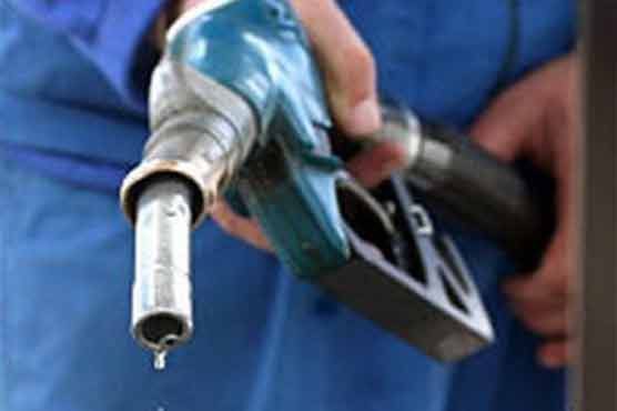 Ogra recommends Rs 5.45 hike in petrol price