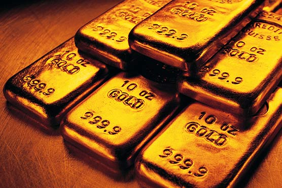 China gold consumption leaps 41% in 2013
