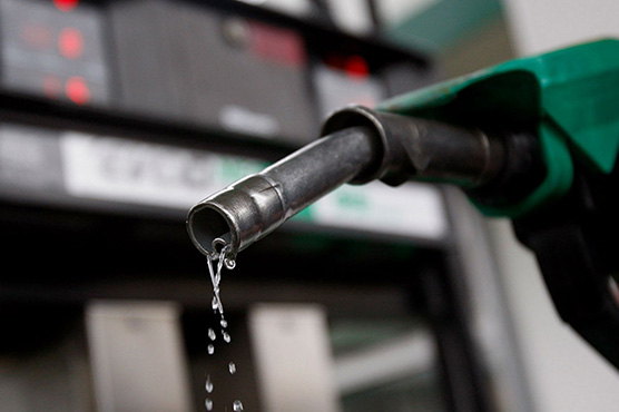 Petrol price reduced by Rs 2.73 per litre