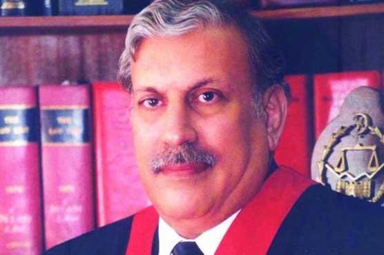 OGRA implementation case: SC summons NAB chief on Wednesday