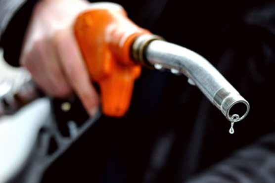 OGRA recommends decrease in petroleum prices