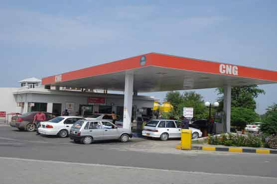 OGRA decides to reduce CNG prices