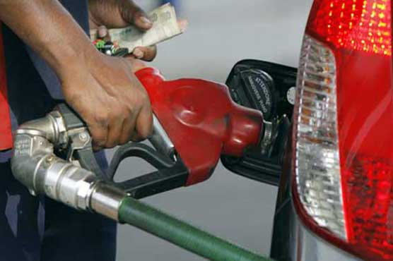 OGRA recommends Rs 6.15 cut in petrol price from Sept 1