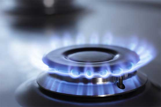 Ogra approves 38% increase in gas tariff