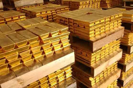 Gold's lustre lures Turkish savers