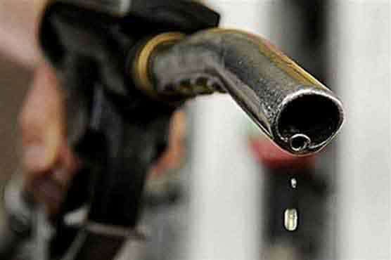 Petroleum products' prices likely to be reduced by Rs 6.33
