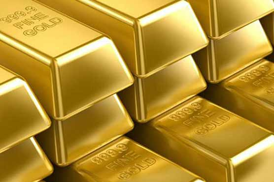 Bangladesh seizes 27kg of gold from North Korean diplomat