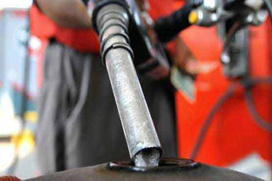 Decision on raising petroleum products to be taken today