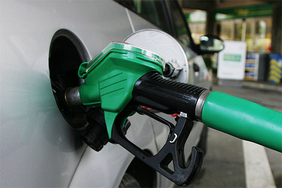 Petroleum prices likely to reduce by Rs 4 per liter: sources