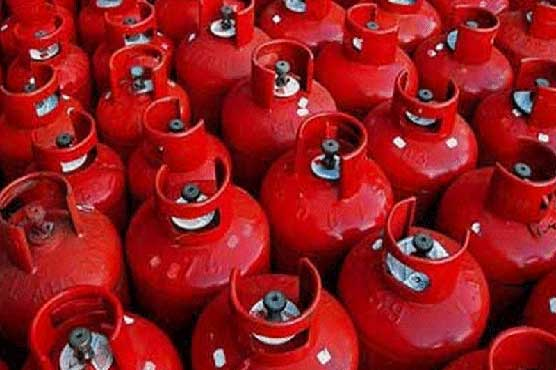 SSGC proposes Rs 17.42 per MMBTU increase in gas prices