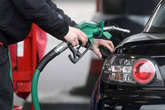 Petroleum prices expected to rise in May
