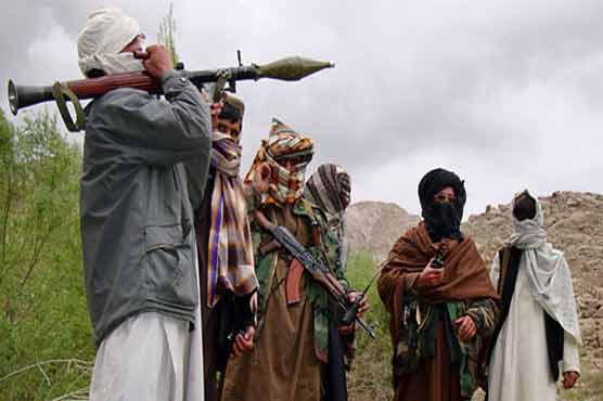 Afghan Taliban claim to hold crashed helicopter's crew as hostage