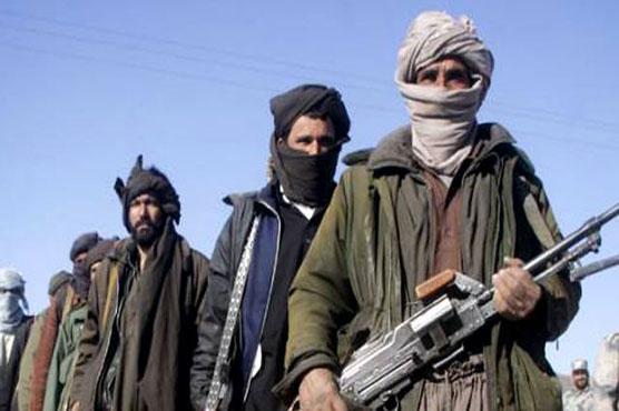 Taliban kill 23 civilians in Afghanistan: police