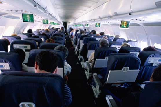 Which is the safest seat on an airplane?