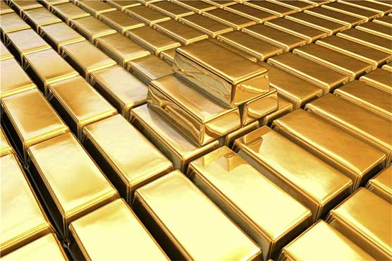 4 times rise in gold smuggling