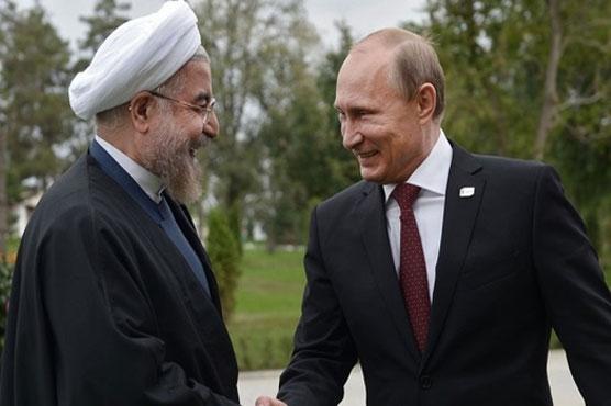 Russia, Iran ties with Taliban stoke Afghan anxiety