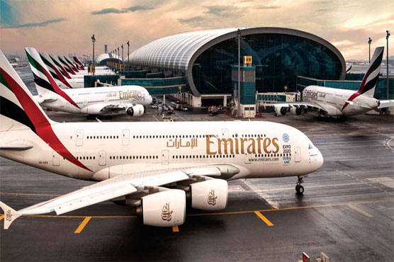 Emirates agreement with Rolls-Royce on A380 engines