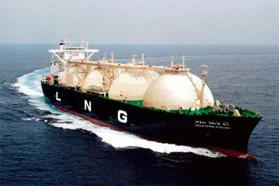 NAB declares the Qatar LNG deal