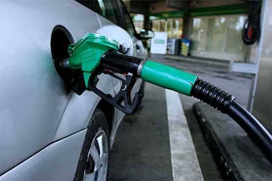 Notification issued for reduction of prices of petroleum products