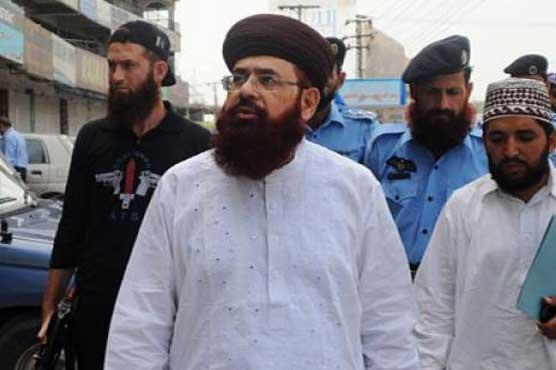 IHC rejects Hamid Kazmi's plea to suspend imprisonment verdict