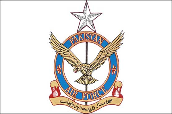 6 PAF Air commodores promoted as Air vice-marshals