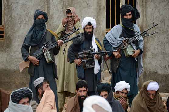 Taliban kidnap two dozen on highway in southern Afghanistan