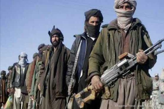 Afghan Taliban release some kidnapped bus passengers