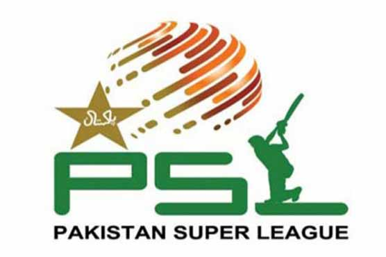 Drafting of PSL players will be held in October