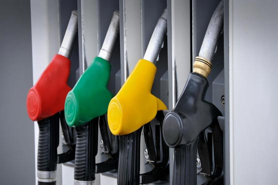 Petrol Price cut by Rs 8.48 per litre