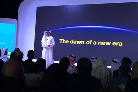 Dubai, Saudi to launch $1-bn e-commerce site