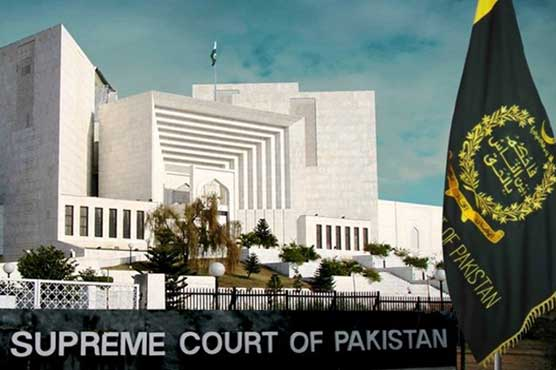 SC takes action against non-merit appointments in Sindh Health Dept