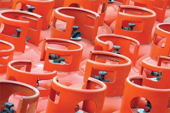 OGRA approves hike in gas prices by 36 percent