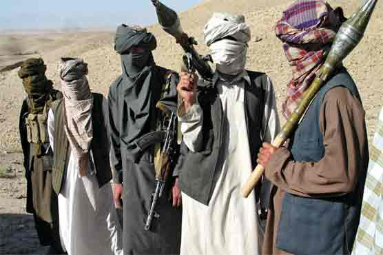 Taliban attack in southern Afghan city kills 14: officials