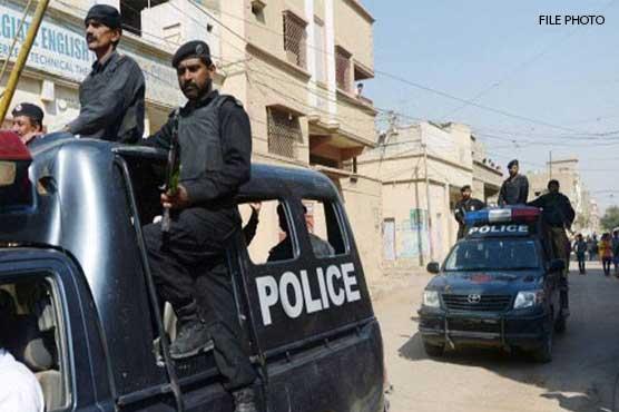 Shahbaz Taseer's alleged kidnappers killed in CTD encounter
