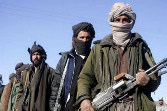 Taliban threaten to overrun another Afghan city