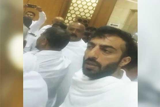 Karachi: Passengers irked as Saudi Arabia bound PIA flight faces delay
