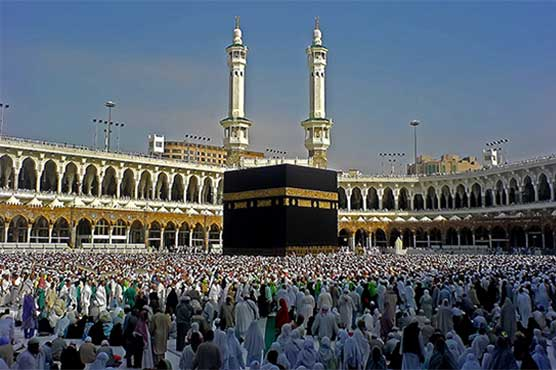 More than 22 thousand Hajj applications received on first day