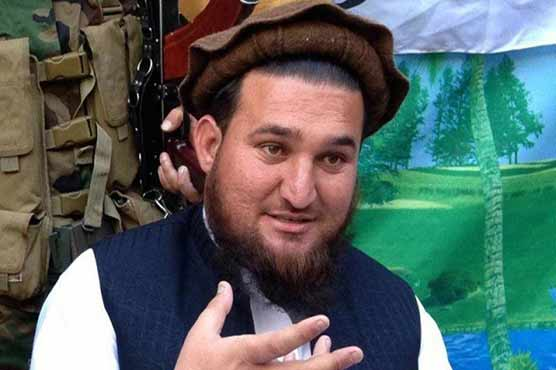 Pemra bars Geo TV from airing interview with former TTP spokesman