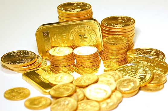 Gold purchase increases 8pc, reaches Rs47bn across country