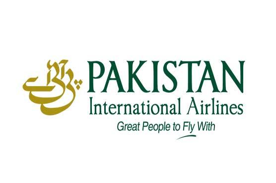 Saudi aviation authority fines PIA SR0.5 million