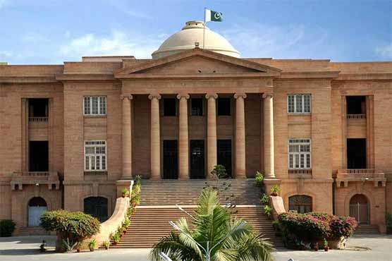 SHC directs NAB to continue inquiries against Sindh officials