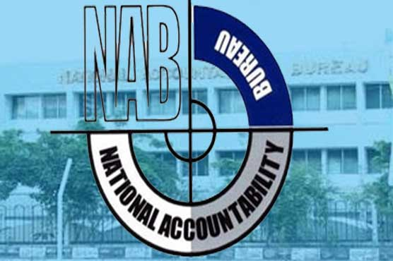 Federal body of NAB gears up for action in Sindh