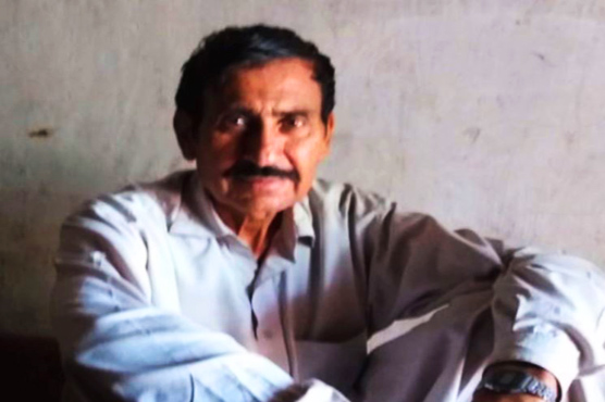 Peshawar attack: 59-year-old watchman months away from retirement among those martyred