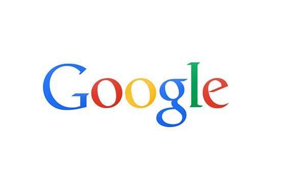 Tech giant Google follows Trump, updates Jerusalem as Israel's capital