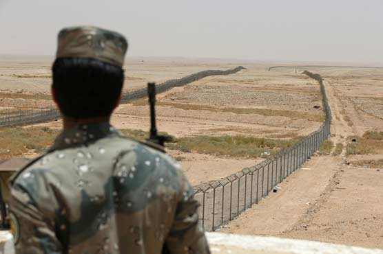 Saudi, UAE in rare talks with Yemen Islamist party