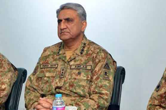 Church attack an attempt to create religious cleavages: COAS