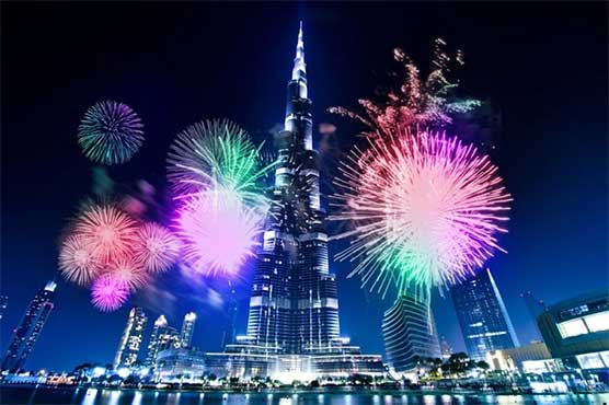 Dubai authorities deny rumours of visa suspension for Pakistanis