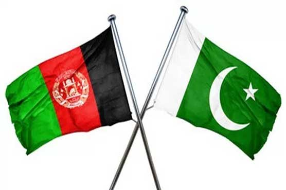 Pakistan strongly condemns terrorist attack in Kabul
