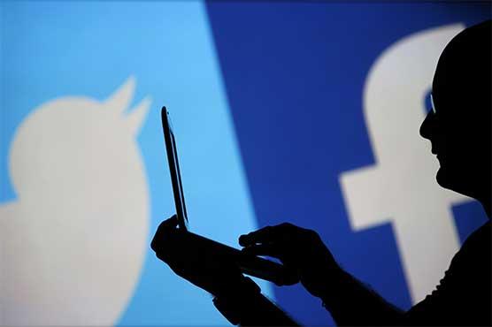 Facebook, Twitter face deadline in Brexit fake news probe
